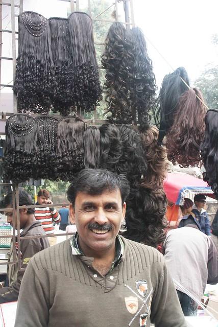 City Hangout - Tilak Nagar, West Delhi