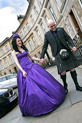 official wedding photos 236