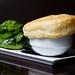Pot Pie   Oyster   475 Howe Street