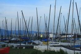 Jericho boats