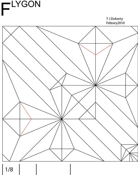240v wiring diagram honeywell r847a
