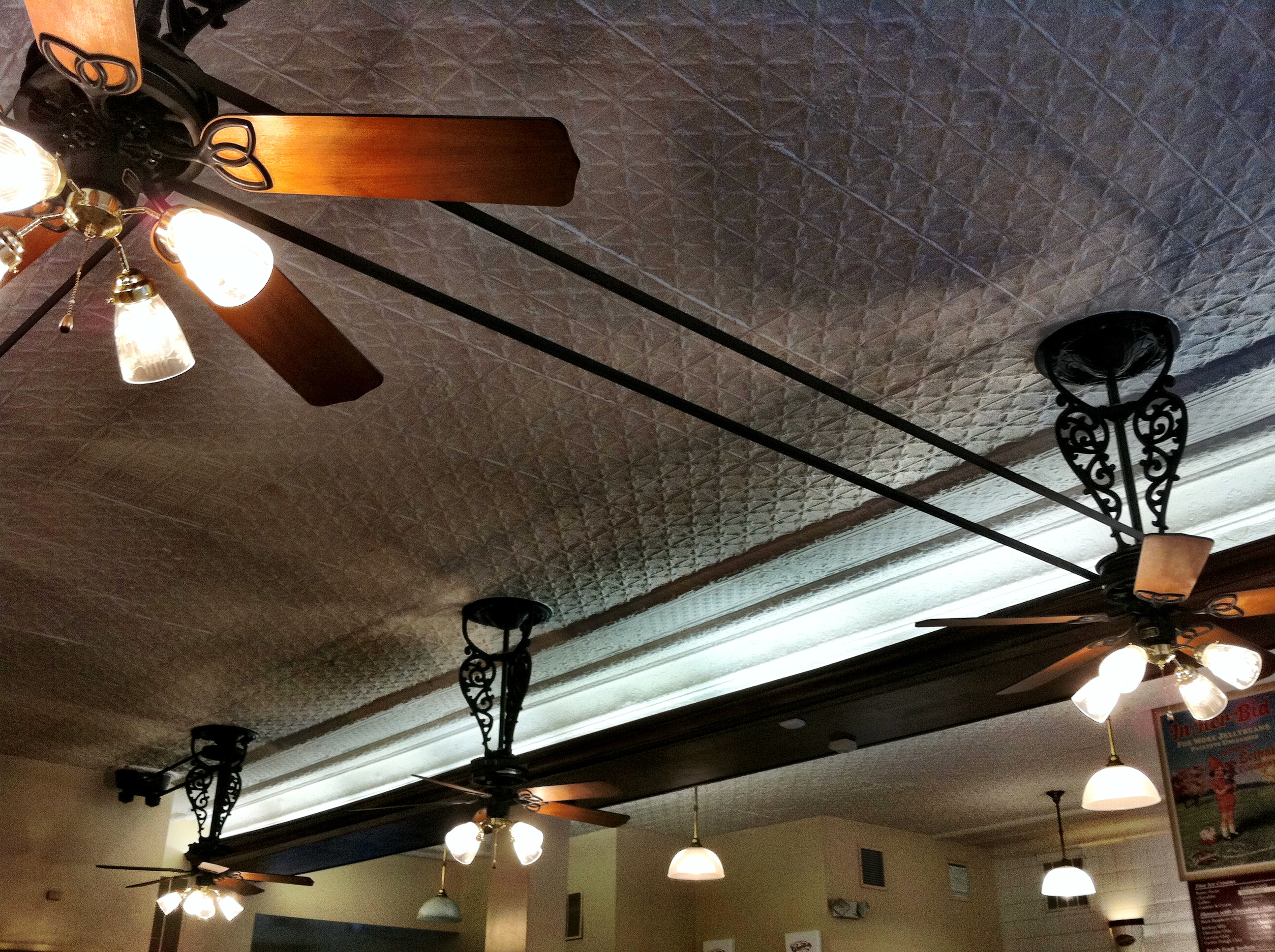 Belt Driven Ceiling Fans Belt Drive Ceiling Fans Explore Super Structure 39s Photos