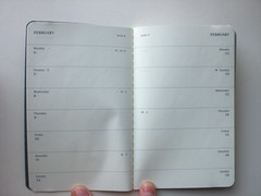 moleskine 3 part-7