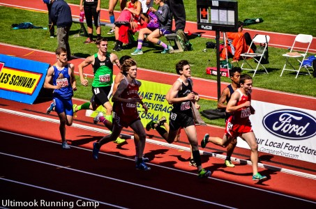 2014 OSAA State Track & Field Results-13-2