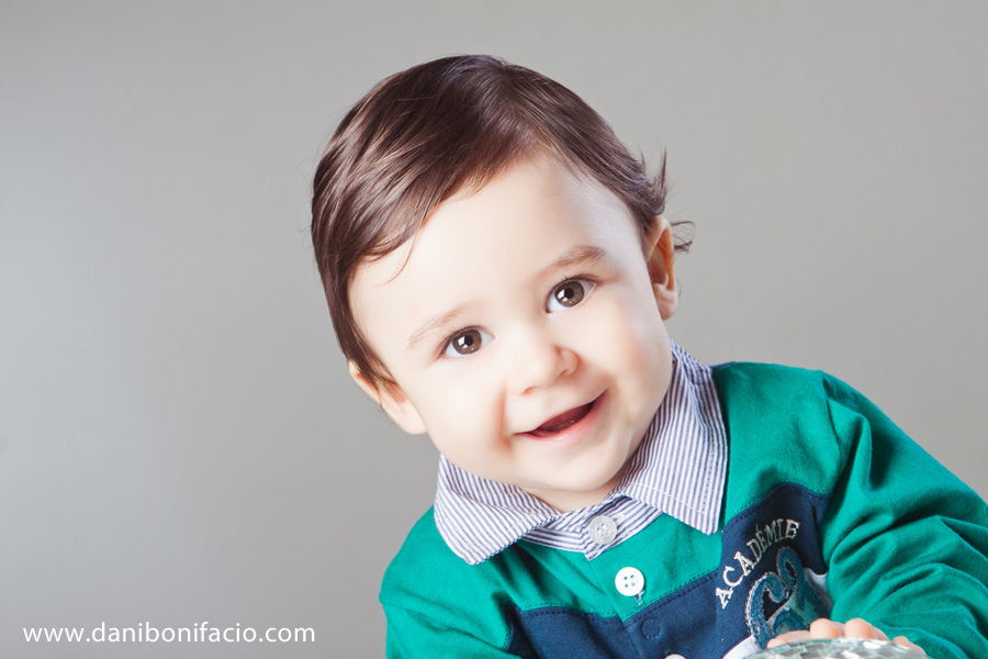 danibonifacio-book-fotografia-familia-acompanhamento-bebe-estudio-externo-newborn-gestante-gravida-infantil8
