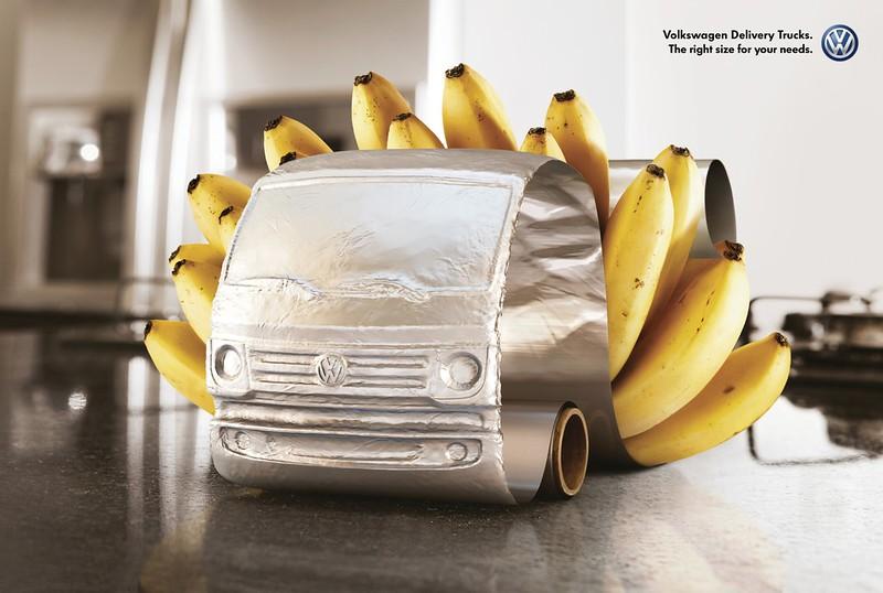 volkswagen-trucks-bananas-ibelieveinadv