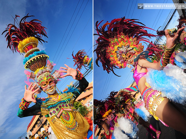 Bacolod City, Negros Occidental   Two2Travel