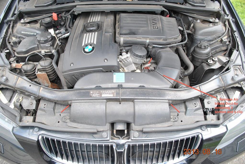 b 29 engine diagram