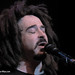 Counting Crows-1-20