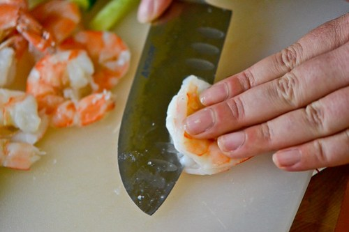 Shrimp Summer Rolls-5