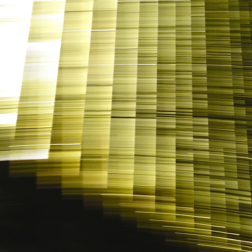 Imagen gratis de una fachada abstracta