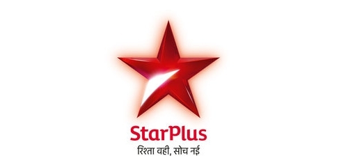 Star Plus: Popular Canal de Entretenimiento de la India