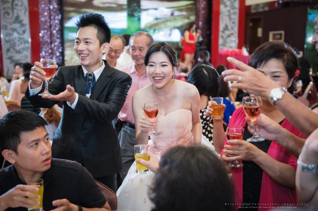 peach-20160916-wedding-1184