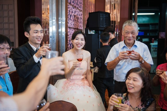 peach-20160916-wedding-1257