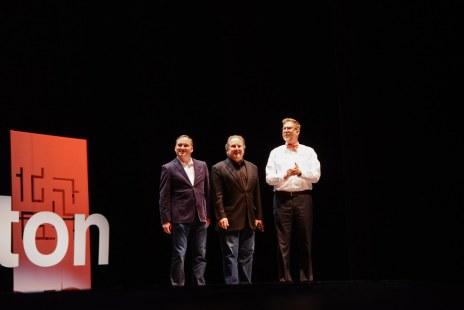 TEDxDayton 2016
