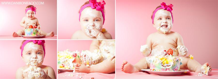 danibonifacio-book-fotografia-familia-acompanhamento-bebe-estudio-externo-newborn-gestante-gravida-infantil-smashthecake8