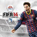 EP0006-NPEB01384_00-FIFA14PSNLICENSE_en_THUMBIMG