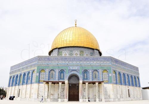 Ierusalim (1 of 1)-7