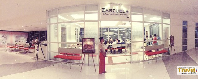 Zarzuela_by_Savor_Shang_Edsa1
