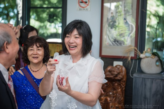 peach-20160916-wedding-136