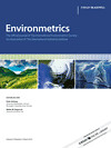 Environmetrics