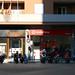 Orange et Vodafone côtes à côtes