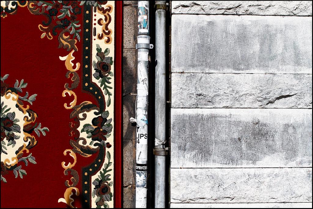 Tuukka13 - Photo Diary - Copenhagen Details - 05.2013 -6