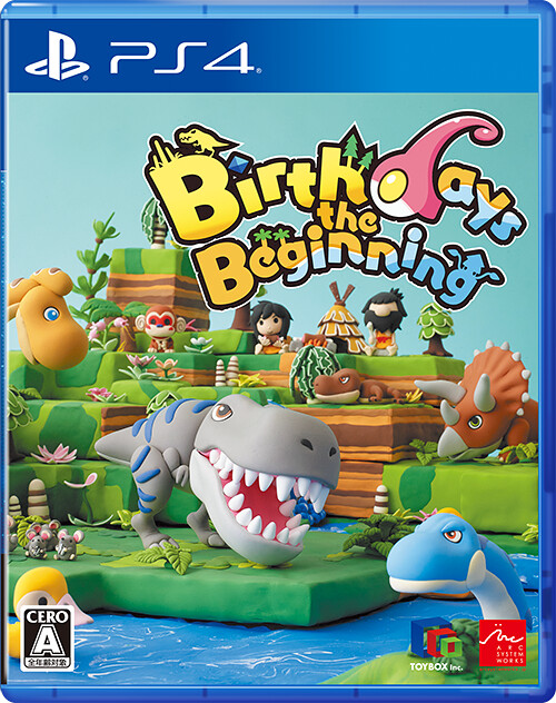 Birthdays-the-Beginning-JP-Box-Art