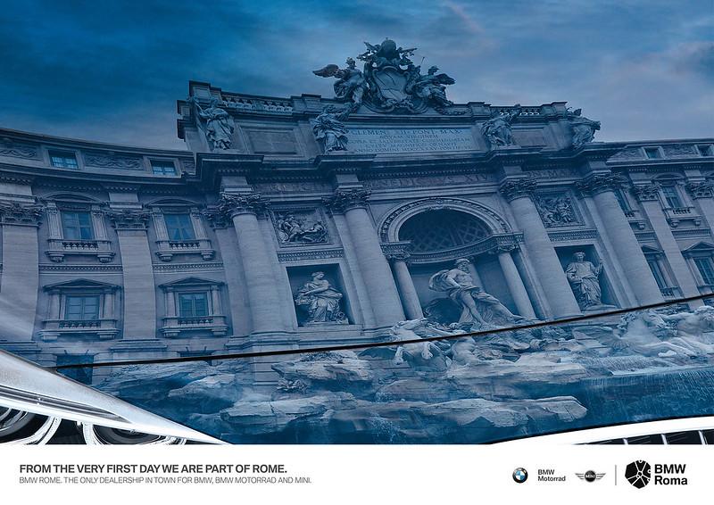 BMW-Reflections_Fontana-di-Trevi