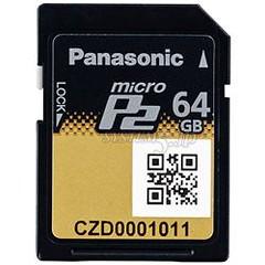 microP2