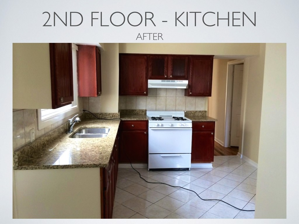 urbremodeling kitchen remodeling chicago BUYING INVESTMENT PROPERTY IN CHICAGO