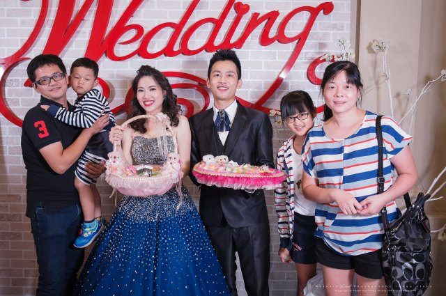 peach-20160916-wedding-1349