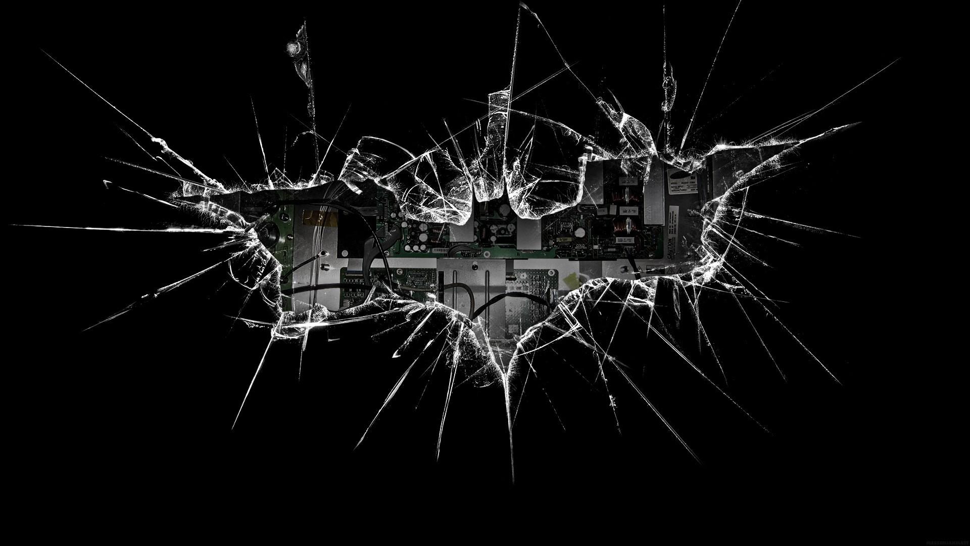 Batman The dark Knight Risis - Top 10 HD Dark Knight Rises Movie ...