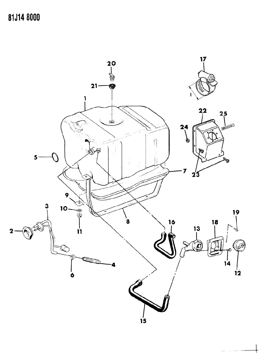 toyota rush user wiring diagram