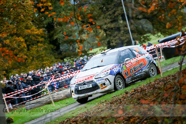 Wales Rally - Justin Krause Photography-5