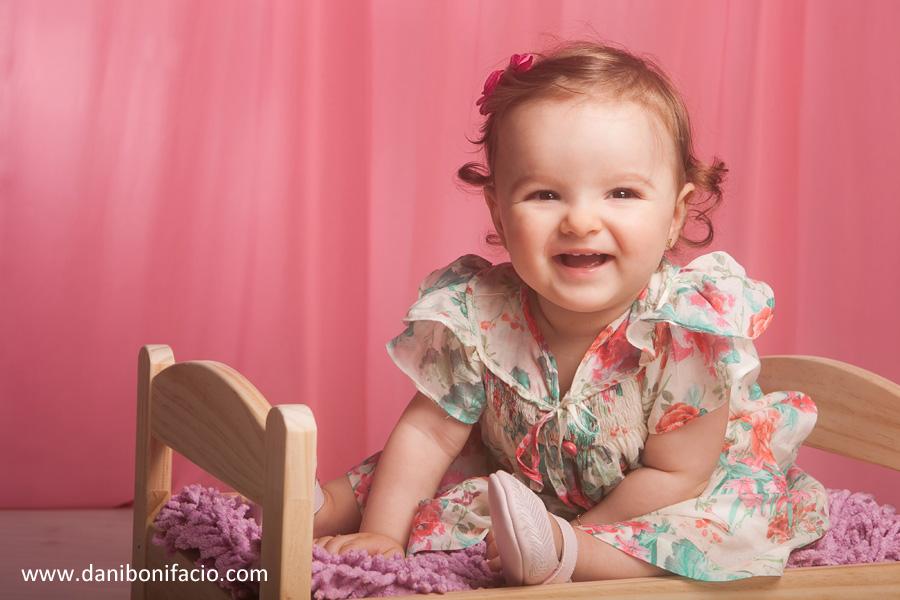 danibonifacio-book-ensaio-fotografia-familia-acompanhamento-bebe-estudio-externo-newborn-gestante-gravida-infantil229