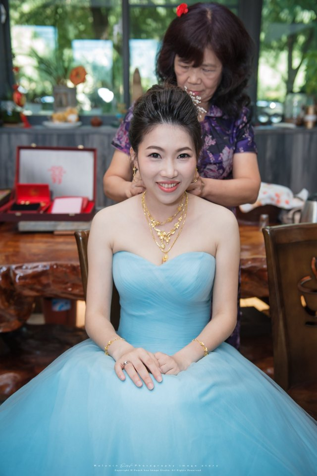 peach-20160916-wedding-307