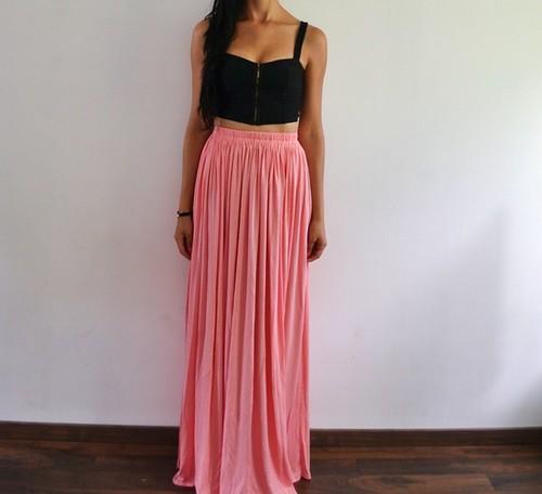 jupe-maxi-jupe-longue-rose-poudre-ali-4695699-dsc-0424-6a0c7_570x0
