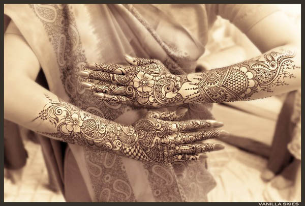 Cute Henna Wallpapers New Modern Mehndi And Henna Designs For Hands Blogoftheworld