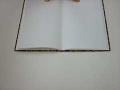 Paper Republic3