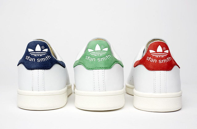 Stan Smith SS14