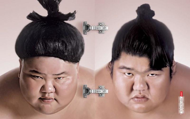 sumo_digitalage_ilaning