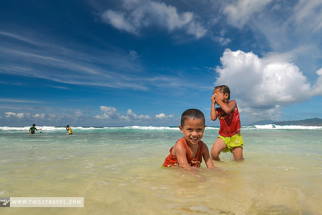 TWO2TRAVEL: Sabtang Island, Batanes, Philippines