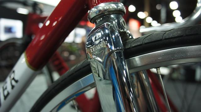 Interbike 2013