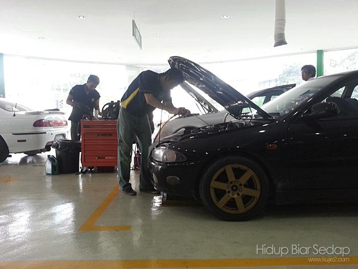 DTOX Malaysia