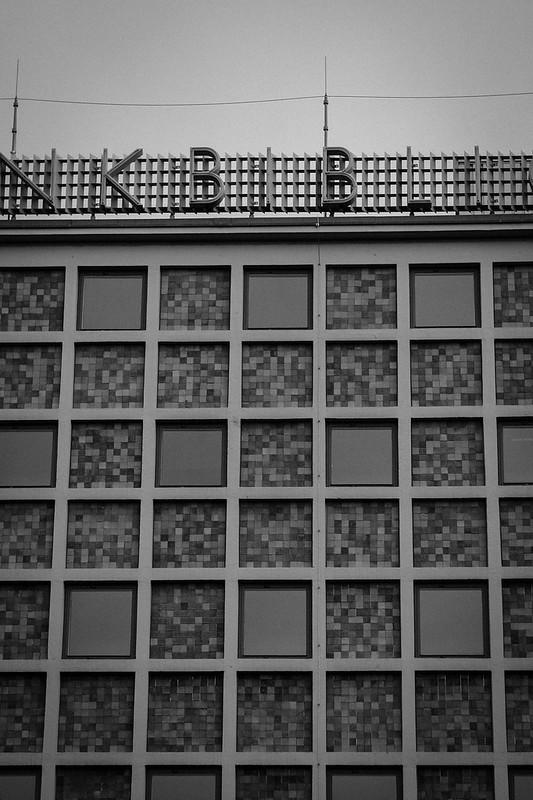 Tuukka13 - Walking Around Berlin - Holidays 2013 - City Details (1 of 9)