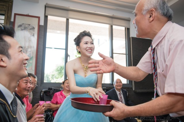 peach-20160916-wedding-370