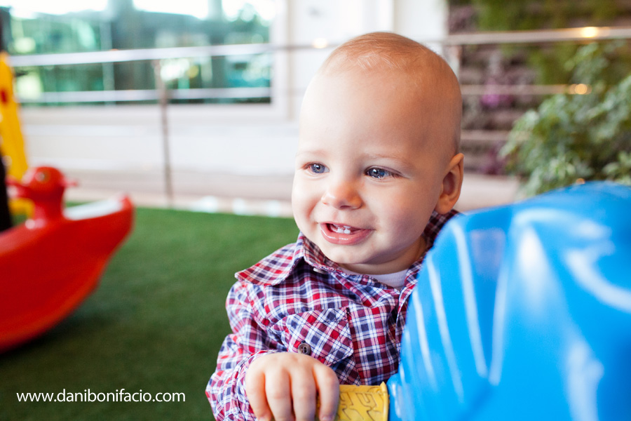 danibonifacio-fotografia-foto-fotografo-fotografa-aniversario-festa-infantil-28