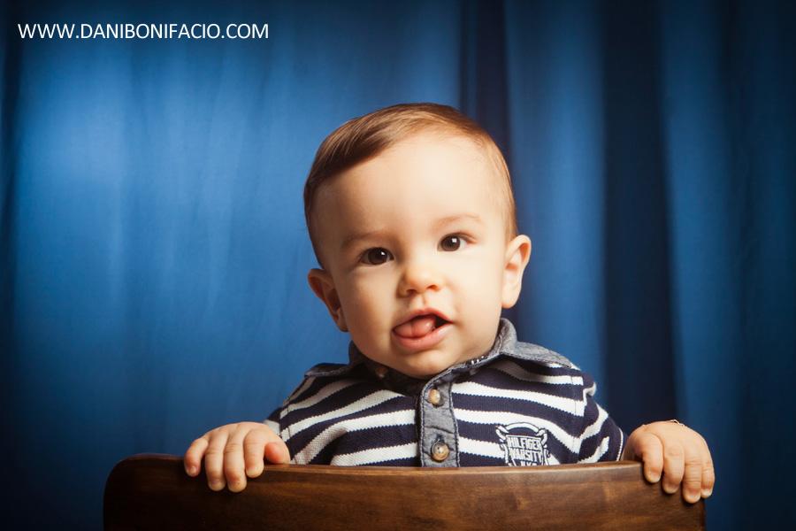 danibonifacio-book-ensaio-fotografia-familia-acompanhamento-bebe-estudio-externo-newborn-gestante-gravida-infantil28