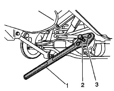 duramax engine diagram f o